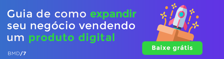 banner no post criar cursos online com guia de como expandir seu negócio vendendo um produto digital